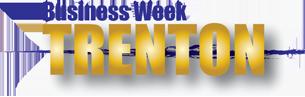 Trenton Business Week Logo