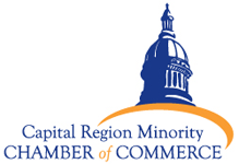 Capital Region Minority Chamber of Commerce